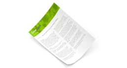 manage vehicle and process wash effluents